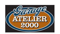 Garage Atelier 2000